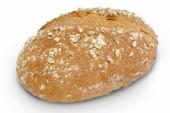 Desem brood meergranen
