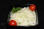 Griekse Boeren salade