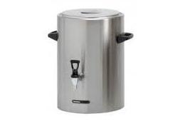 Koffiecontainer vanaf 5 liter (40 kops)