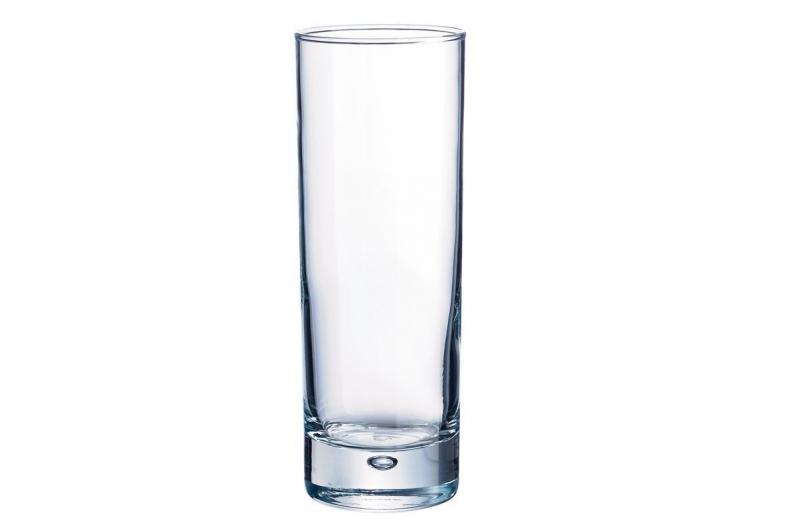 Longdrinkglas 21 cl.