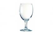 Wijnglas 14,5 cl.