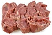 Lamsstoofvlees