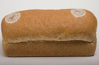 Wadden brood