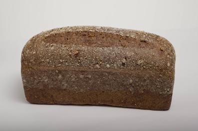 Gildekorn brood