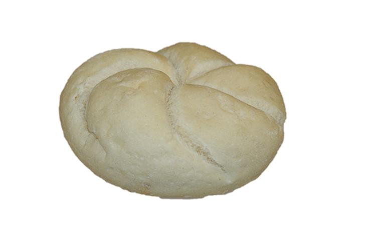 Kaiserbroodjes (voorgebakken 5 st.