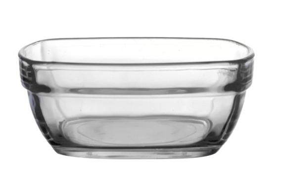 Glazenschaaltjes