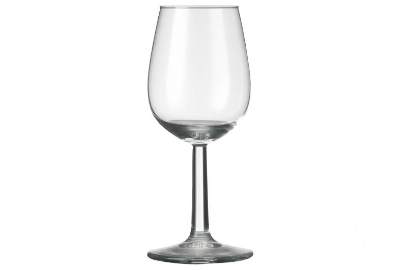 Port glas 12 cl.