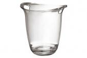 Wijnkoeler (glas)