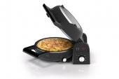 Tortilla Chef