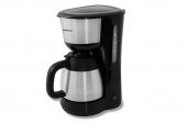 Koffiezetter Thermos