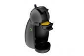 Dolce Gusto Antraciet