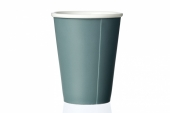 Papercup Koffie
