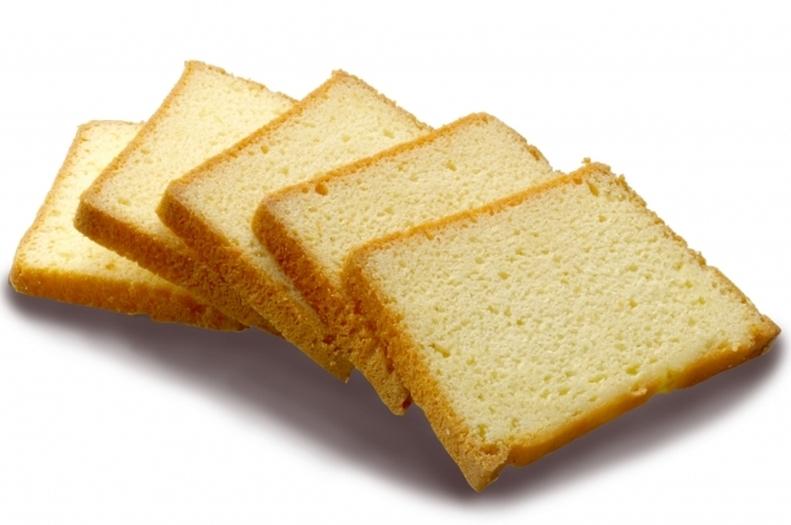RB cake