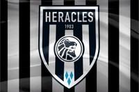 Heracles Fototaart