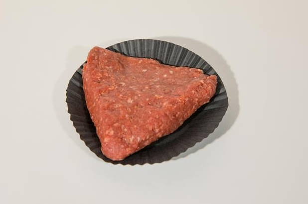 Keur burger