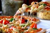 Pizzaparty 2
