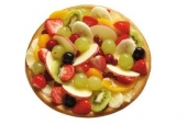 Fruit vlaai