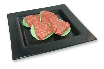 Biefburger