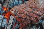"""""""Voordeel"""" barbecuepakket"""