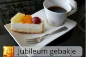 Jubileum punt
