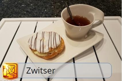 Zwitser