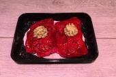 Bistro biefstuk