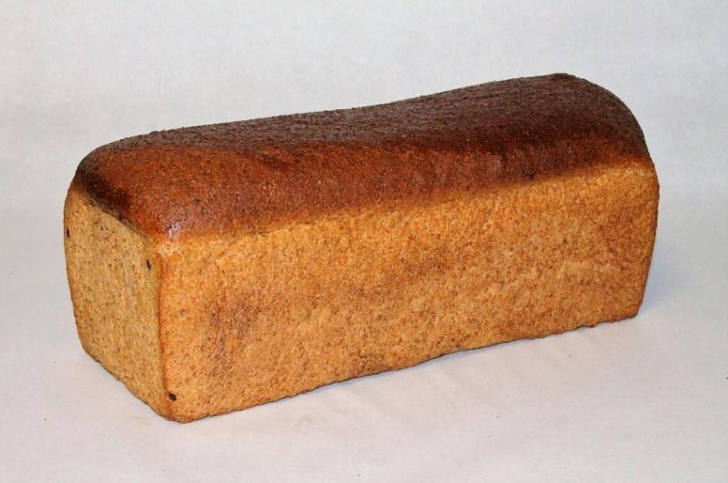 Hermus brood