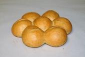 Breekbroodjes