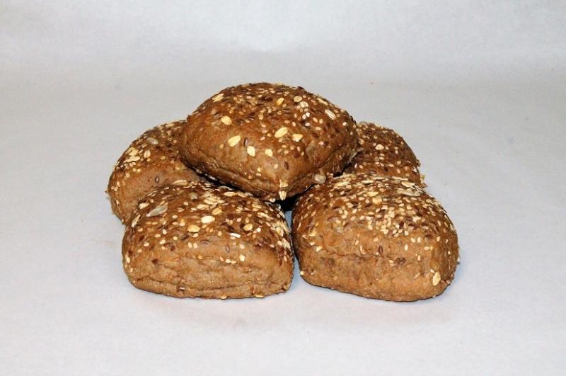 Beste broodjes