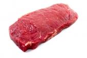 ENTRECOTE van eigen Hollands rundvlees