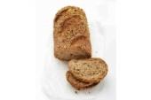 Zaden brood