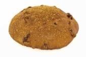 Cranberry-noten brood BO