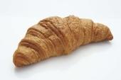 Croissant BO