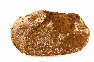 Molenbierbrood BO