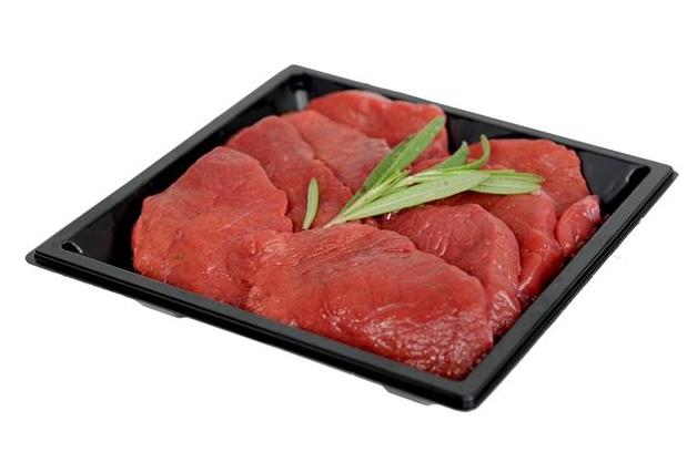 Biefstuk (ongemarineerd)