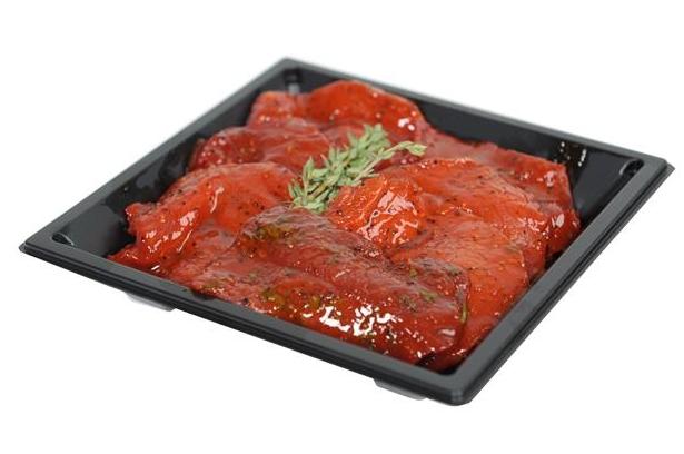 Biefstuk (gemarineerd)
