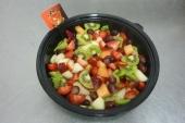 Vers fruitsalade (150 gram)