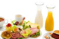 Brabantse lunch