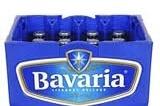 Bavaria krat