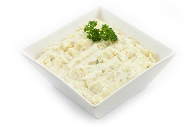 Kartoffelsalade