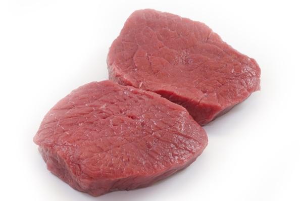 Eko biefstuk