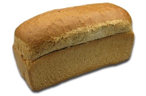 Moutbrood