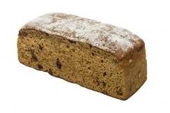 Oudewijven koek