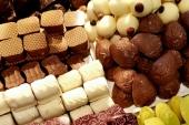 Doosje Vaderdag bonbons
