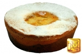 appelcake taartje (5-6 personen)