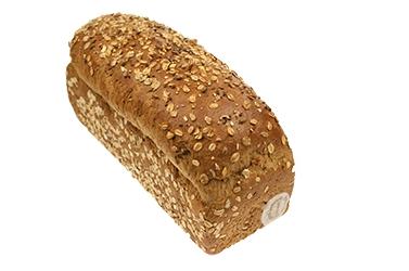 Brood van de Maand