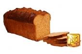 knip tarwe half (ongesneden)