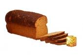 spelt brood heel (gesneden)
