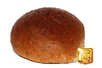 tarwe bol per stuk